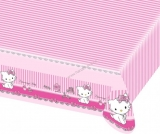 Ubrus Hello Kitty 120x180 cm