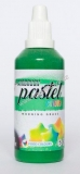 Pastelová airbrush barva Food Colours Morning Grass 60ml