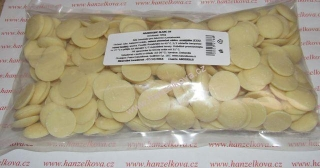 Arabesque Blanc 29 - 500g